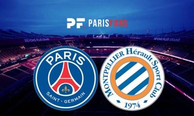 PSG/Montpellier - Présentation de l'adversaire, des Montpelliérains à prendre au sérieux
