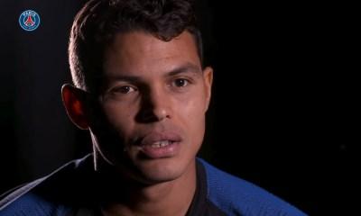 Silva parle de Bordeaux, le futur adversaire en championnat du PSG