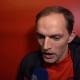 Dijon/PSG - Tuchel est satisfait, surtout de la seconde période