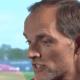 PSG/Bordeaux - Tuchel parle de l'importance de la réaction