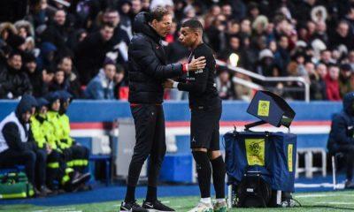 Ménès voit Mbappé ou Tuchel quitter le PSG cet été