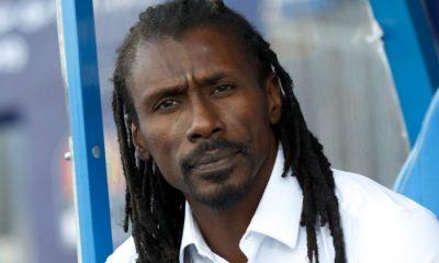 """Cissé se livre sur Gueye qui est """"un ambassadeur"""" et évoque la popularité du PSG au Sénégal"""
