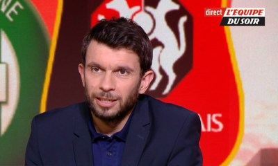 """""""Tout est parfait !"""" Degorre s'extasie du second but de Kylian Mbappé face à l'OL"""