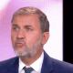 Garétier ne voit pas un vrai enseignement à tirer de la victoire du PSG à Lyon