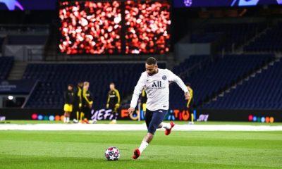 Mercato - AS évoque le choix du Barça entre Neymar et Lautaro Martinez