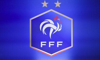"""La DTN """"préconise"""" la fermeture des centres de formation pour le reste de la saison 2019-2020"""