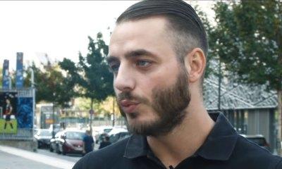 Le président du Collectif Ultras Paris concède que le rassemblement devant le Parc n'était pas sage