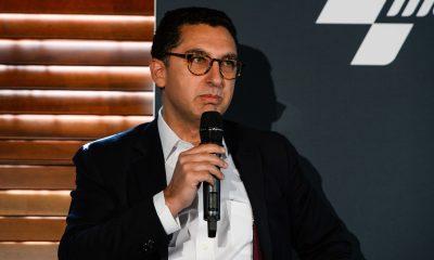 """Maxime Saada, président de Canal+,explique l'arrêt du paiement """"On n'est pas une banque."""""""