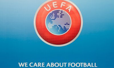 qL'UEFA fait le point sur la saison 2019-2020, avec des dates possibles et le Fair-Play Financier