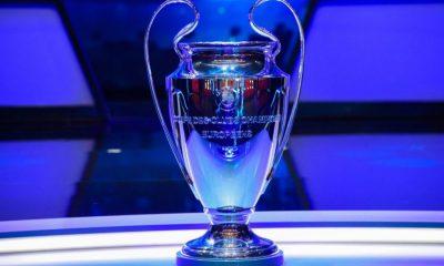 L'UEFA annonce la réunion le 23 avril pour avancer sur la reprise de la saison 2019-2020