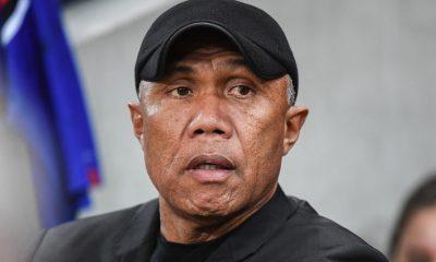 Kombouaré appelle à la grève pour obtenir une Ligue 1 à 22 clubs la saison prochaine