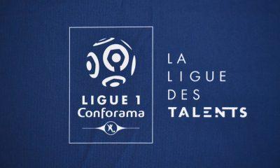 La Ligue 1 vers plus de déplacements de supporters et les fumigènes autorisés