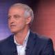 Roche souligne les problèmes liés aux prolongations de contrat pour la LDC
