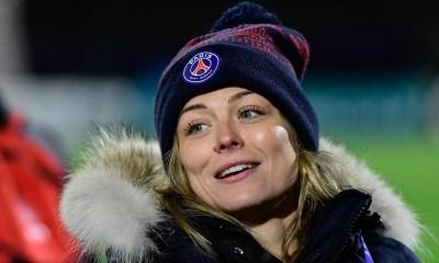"""Boulleau évoque PSG/OL, """"la meilleure préparation pour la LDC"""", et la cohésion parisienne"""
