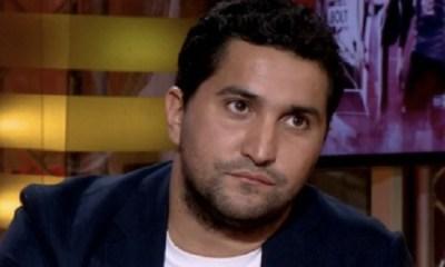 Nabil Djellit s'inquiète du fond de jeu du PSG et des performance d'Icardi