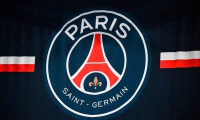 """Un arrêté interdit """"d'arborer les couleurs du PSG"""" dans le centre-ville de Marseille dimanche"""