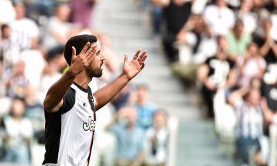 Mercato - Khedira pourrait se diriger vers le PSG, confirme Di Marzio