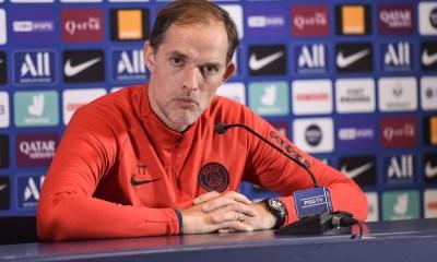 Nice/PSG - Tuchel annonce le retour très probable de Mbappé, la Ligue a donné son accord