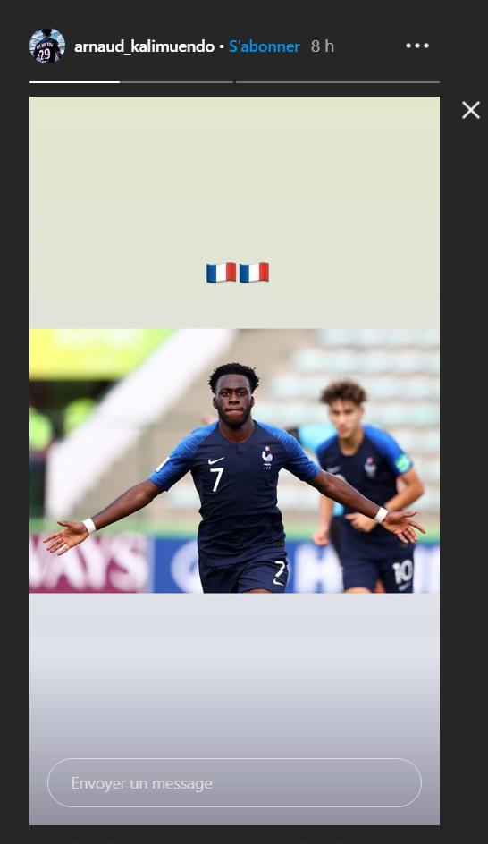 Les images du PSG ce jeudi: Conférence de presse, tirage chapeaux LDC et FIFA 21