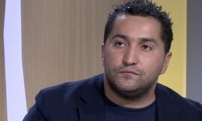 """Djellit encense Mbappé et souligne """"On l'attend capable de porter le PSG jusqu'au bout"""""""