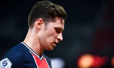 Mercato - Draxler au Bayer Leverkusen, c'est bloqué selon Le Parisien