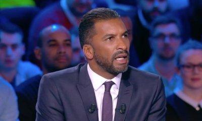 """Beye comprend la """"gestion"""" du PSG face à une très """"faible"""" équipe de Dijon"""
