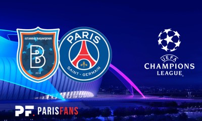 Istanbul BB/PSG - L'équipe parisienne selon la presse : 4-4-2 ou 4-2-3-1, Marquinhos au milieu