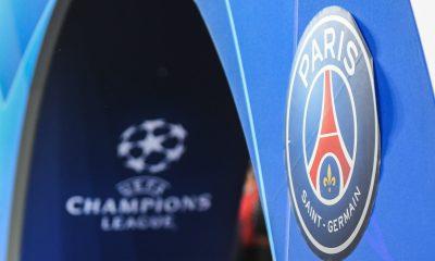 Istanbul BB/PSG - Les Parisiens joueront avec la tenue third pour la première fois cette saison