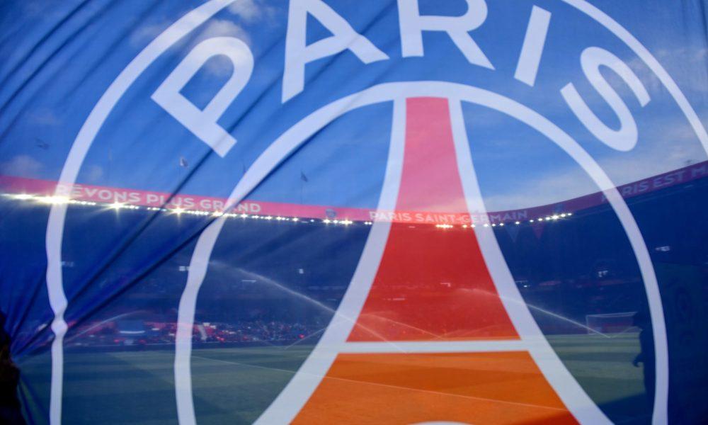 Officiel - Le PSG annonce une collaboration avec Thierry Lasry