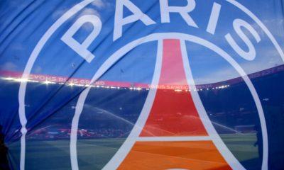 Le programme des joueurs du PSG pendant la trêve internationale d'octobre