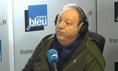 """Bitton regrette que la Ligue 1 ne """"pousse pas le PSG à se surpasser"""""""