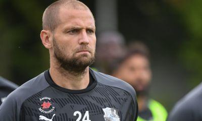 Bodmer regrette que la Ligue 1 «manque cruellement d'ambition et de volonté» en Europe