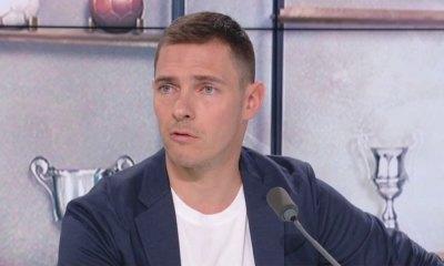 La performance du PSG face à Leipzig «ressemblait à une parodie», selon Obraniak