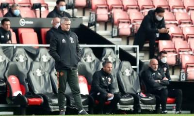 Manchester United/PSG - Plusieurs joueurs mancuniens incertains, 2 absents quasiment sûrs