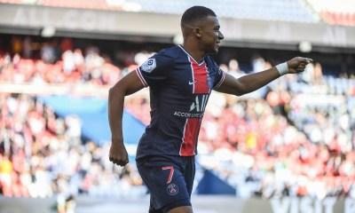 Selon Rothen il est «évident» que Mbappé a progressé au PSG
