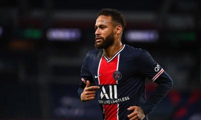 """Mercato - Neymar serait """"heureux"""" de prolonger au PSG, mais avec """"des garanties"""" selon ESPN"""