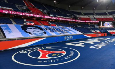 Streaming PSG/Bordeaux : Où voir le match en direct