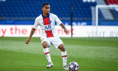 PSG/Lorient - Dagba sera logiquement suspendu