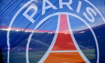 La FFF publie les dépenses des clubs français en commissions d'agents, le PSG 1er depuis 2 ans