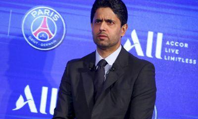 Pedrerol prévient le Barça «il ne faut pas fâcher le PSG»