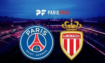 PSG/Monaco - L'équipe parisienne selon la presse : la même que face au Barça