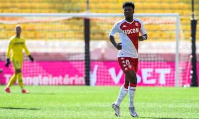 """Tchouaméni """"Mbappé et Haaland ont un grand avenir, mais ils sont déjà le présent."""""""