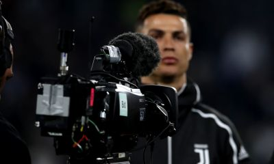 Streaming Séville/Dortmund et Porto/Juventus - Où voir le match en direct
