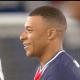 Revivez la victoire du PSG contre Lille au plus près des joueurs parisiens