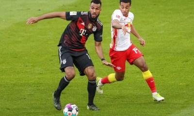 """Bayern/PSG - Choupo-Moting est """"impatient"""" pour ce """"match spécial"""""""
