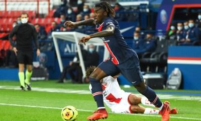 Mercato - Leonardo veut garder Kean, Everton a annoncé son prix selon Di Marzio