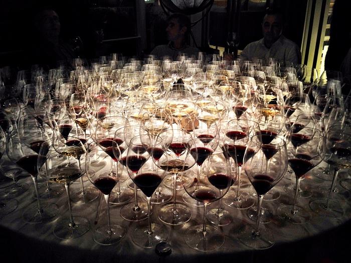el celler de can roca wine