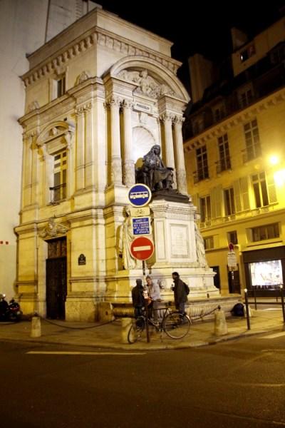 Ellsworth Paris