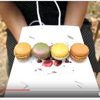 What to Eat in Paris (Video)
