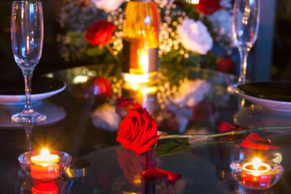Bons Restaurants Pas Chers Pour La Saint Valentin Le 14